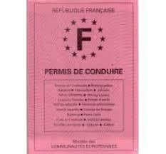 bureau permis de conduire permis de conduire un sondage explosif challenges fr