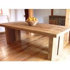 reclaimed teak dining room table contemporary large reclaimed teak dining table 2 4m 1 280
