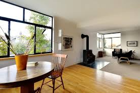 natural light floor l decorating a window sill living room modern with natural light