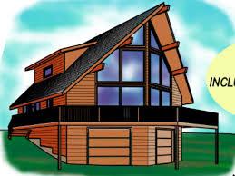 100 garage plans cad nw plans jenish house plans south