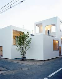 Design Your Own Home Inside And Out by Understanding Japan U0027s U0027scrap And Build U0027 Design Culture Cnn Style