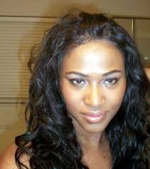 no part weave hairstyles pictures on weave with no hair out cute hairstyles for girls