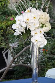 Silver Vases Wedding Centerpieces 124 Best Mercury Glass Images On Pinterest Marriage Wedding