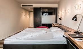 design hotels bremen bremen boutique luxury hotels design hotels