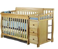 Convertible Cribs With Attached Changing Table 65 Best Changing Table Images On Pinterest Changing Tables Baby