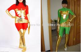 Phoenix Halloween Costume Discount Red Phoenix Costume 2017 Red Phoenix Costume Sale
