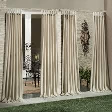 decorating interesting patio design with elegant blue outdoor