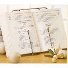 porte livre de cuisine porte livre cuisine best porte livre de cuisine et support pour