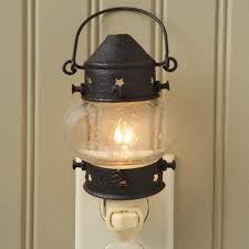 decorative night lights for adults onion lantern decorative night light sturbridge yankee workshop