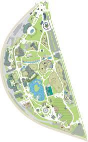 Metro Map Dc Trip Planner by Philadelphia Zoo Parking Map My Blog
