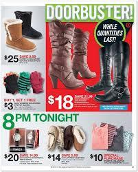 target black friday sonos deal target black friday 2013 ad
