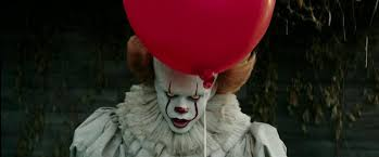 when was the it 2017 movie remake released what u0027s the age rating