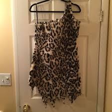 Jungle Forest Cheetah Monokini Dress Bra Cosplay Dance Costume by Cele Mai Bune 25 De Idei Despre Jungle Costume Pe Pinterest