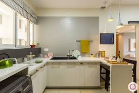 white kitchen no cabinets kitchens with no uppers
