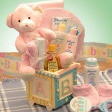 teddy baby shower ideas 72 best boy baby shower teddy theme images on