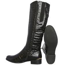 womens knee high boots uk 28 luxury womens high boots uk sobatapk com