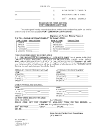 Sample Power Of Attorney Texas by Printable Sample Divorce Documents Form Laywers Template Forms