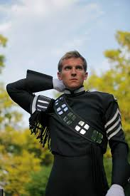Drum Corps Memes - 109 best favorite drum corps images on pinterest drum drums and