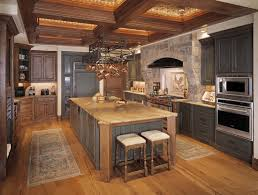 tuscan kitchen ideas 18 amazing tuscan kitchen ideas ultimate home ideas nano at home