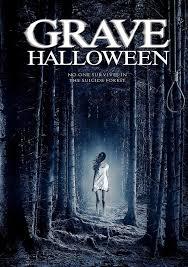 halloween remake 2014 ryan u0027s movie reviews grave halloween review