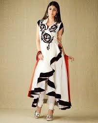 63 best harish rai h r yadav images on pinterest indian dresses