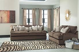Furniture Sets For Living Room Living Room Sets Furnish Your New Home Furniture Homestore