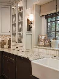 stone kitchen backsplash ideas kitchen awesome white backsplash ideas self stick backsplash