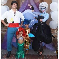 Halloween Costumes Prince 41 Kotz Family Halloween Images Family