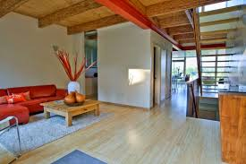 low cost interior design for homes affordable interior decorating