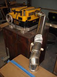 table saw dust collector bag dw735 poor boy s dust collector attempt by joeinga lumberjocks