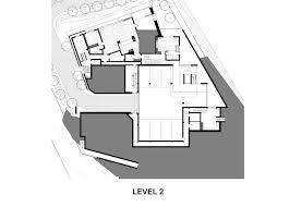 Home Decor Cape Town Gallery Of Ovd Saota 919floor Plan Idolza