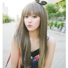 japanese hair dye google search hair pinterest japanese