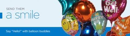 balloon delivery wichita ks ts local wichita ks florist flower shop free delivery available