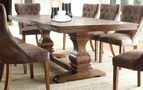 Light Oak Dining Chairs Light Oak Dining Room Chairs Large Size Of Dinning Light Oak