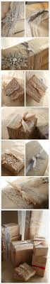 cheapest place to buy wrapping paper top 10 diy gift projects wrapping paper bows paper bows and