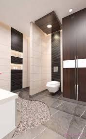 Lowes Bathroom Design Bathroom Design Tiny Bathroom Plans Lowes Kitchen Design