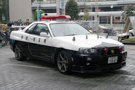nissan skyline horsepower 2017 file japanese nissan skyliner34 gtr police car jpg wikimedia commons