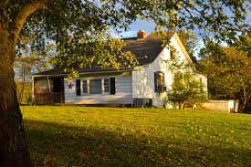 indian mound real estate find your perfect home for sale