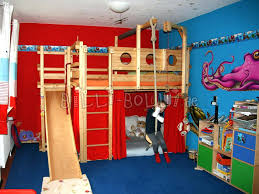 Bunk Bed Tent Ikea Loft Bed Tent Inspiring Bunk Beds With Slides For