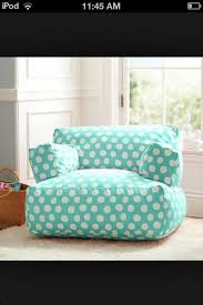 Sofa For Teenage Room Best 25 Teen Bedroom Chairs Ideas On Pinterest Chairs For