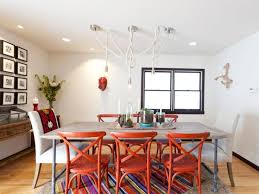 Eclectic Dining Room Chairs 38 Best Dining Chairs Images On Pinterest Chairs Home And