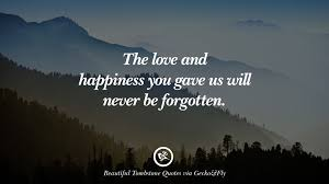 quote about love for your child 12 beautiful tombstone quotes for your beloved cat or dog