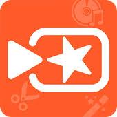 vivavideo free editor photo maker apk