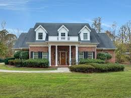 3 Bedroom Houses For Rent In Statesville Nc Statesville Country Club Statesville Real Estate Statesville