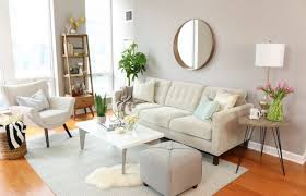 apartment living room ideas apartment living room ideas renter friendly design ideas