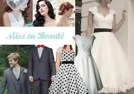robe de mari e rockabilly mon mariage esprit rockabilly mariage