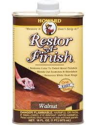 restore wood kitchen cabinets easily renew wood cabinets without actually refinishing 6