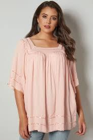 blouse plus size plus size shirts blouses yours clothing