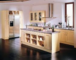 kitchen island ideas cheap the 25 best cheap kitchen islands ideas on cheap