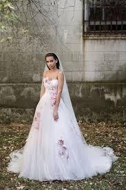 Bride Gowns Bridal Gowns Kotsovos Bridal Furs U0026 Prom